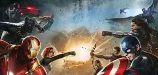 Captain-America-Civil-War-Rai-4