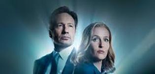 X-Files-Rai-4