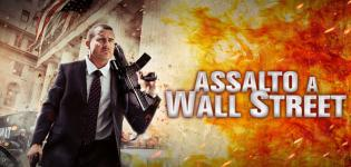 Assalto-a-Wall-Street-Rai-4