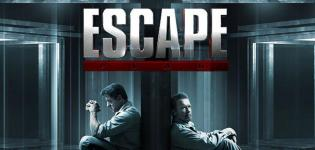 Escape-Plan-Fuga-dall