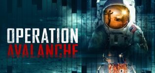 Operation-Avalanche-Rai-4