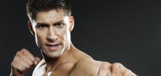 Kickboxer:-Retaliation-Rai-4