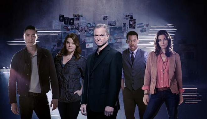 Criminal-Minds-XII-Rai-4