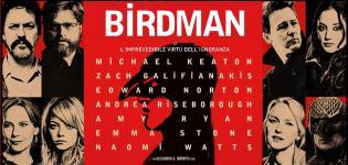 Birdman-o-le-imprevedibili-virtù...-Rai-4
