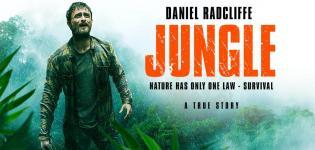 Jungle-Rai-4