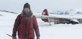 Arctic-Rai-4