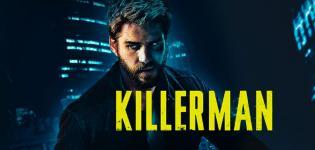 Killerman-Rai-4