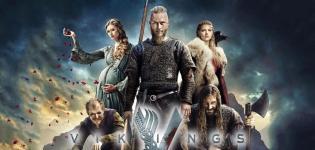 Vikings-VIb-Rai-4