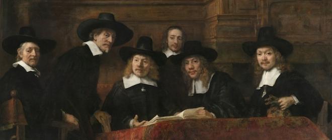Rembrandt-dalla-National-Gallery-Rai-5