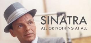Frank-Sinatra-All-or-nothin...-Rai-5