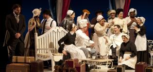 Opera-Il-viaggio-a-Reims-Rai-5