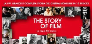 The-story-of-film-Rai-5