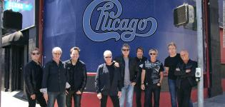 Now-more-than-ever:-the-history-of-Chicago-Rai-5