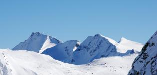 Alpi-selvagge-Rai-5