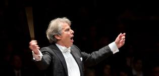 Mahler-e-Beethoven-per-l