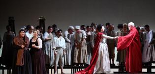 Opera---La-Gioconda-Rai-5
