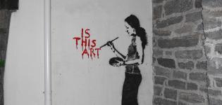 This-is-Art-Rai-5