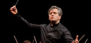 Pappano---Mahler-Sinfonia-n.-9-Rai-5