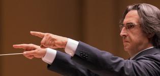 Muti-dirige-Beethoven,-Puccini,...-Rai-5