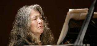Martha-Argerich-&-Friends-Rai-5