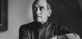Discovering---Luis-Buñuel-Rai-5