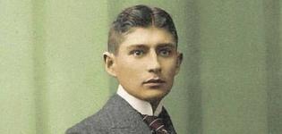 Punto-di-svolta---Franz-Kafka-Rai-5