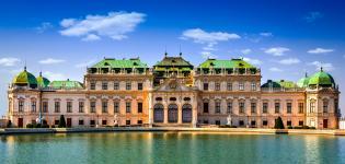 Vienna:-impero,-dinastia-e-sogno-Rai-5