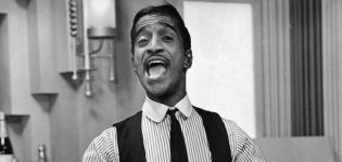 Sammy-Davis-Jr.-I