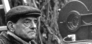 Discovering-Luis-Buñuel-Rai-5