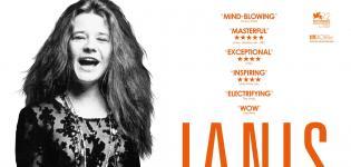Janis:-Little-Girl-Blue-Rai-5