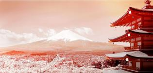 Il-Giappone-visto-dal-cielo-Rai-5