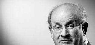 Salman-Rushdie-un-intrigo-internazionale-Rai-5