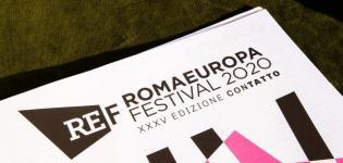 Visioni-RomaEuropa-Festival...-Rai-5