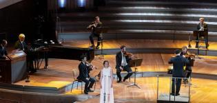 Concerto-Europakonzert-2020-Rai-5