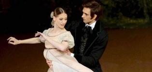 Balletto-Onegin-Rai-5