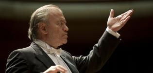 Bruckner:-Sinfonia-n.4-Rai-5
