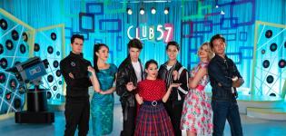 Club-57-Rai-Gulp