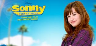 Sonny-tra-le-stelle-Rai-Gulp