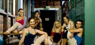 Dance-Academy-Rai-Gulp