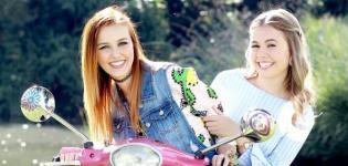 Maggie-and-Bianca-Rai-Gulp