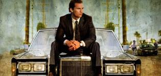 The-Lincoln-Lawyer-Rai-Movie