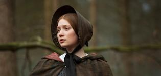Jane-Eyre-Rai-Movie