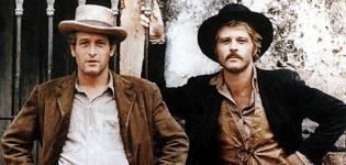 Butch-Cassidy-Rai-Movie