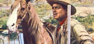 Il-cacciatore-del-Missouri-Rai-Movie
