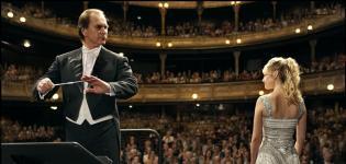 Il-concerto-Rai-Movie