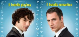 Fratelli-unici-Rai-Movie