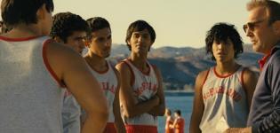 McFarland,-USA-Rai-Movie
