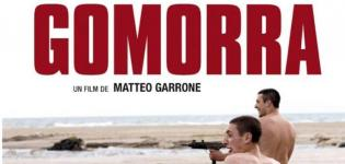 Gomorra-Rai-Movie