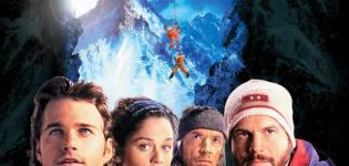 Vertical-Limit-Rai-Movie