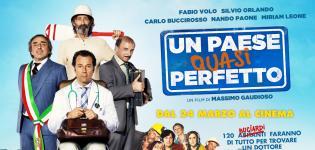 Un-paese-quasi-perfetto-Rai-Movie